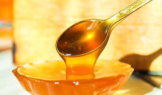 Мед против рака, диабета и сердечно-сосудистых заболеваний ...