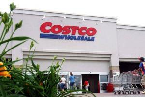Это «афера»: Costco предупреждает о поддельном купоне на $75 в социальных сетях. На фотографии Costco